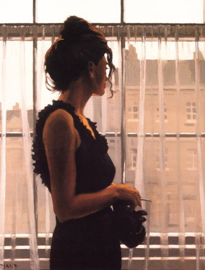 http://www.nicolalalli.it/images/solitudini/images/81.%20J.%20Vettriano%20%27Solitudine%27%20.JPG